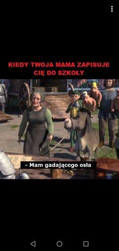 True Memes, Funny Memes, Jokes, Weekend Humor, Best Memes Ever, Smile Everyday, Shrek, Wtf Funny, Have Time