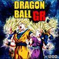 la finalidad es crear el verdadero manga Dragon  Ball GR, todos juntos lo hemos logrado, aporta lo que puedas y haz de este sitio tu segundo hogar.