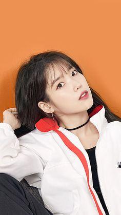 Kpop Girl Groups, Kpop Girls, Stefan William, Love U Forever, Babe, Iu Fashion, Famous Singers, Korean Actresses, Girls In Love