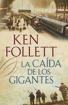 El rincon del libro: novela historica