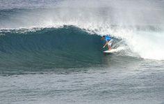 philippinen surfen
