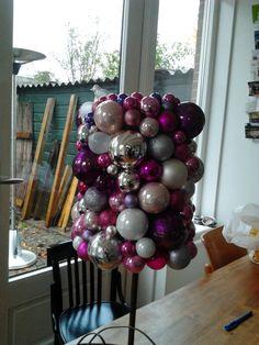 kerstballenlamp-roze