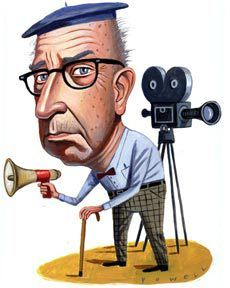 What Is Golden Age For A Movie Director? - http://blog.viptrace.com/2015/10/30/what-is-golden-age-for-a-movie-director/