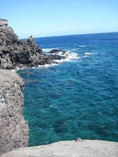Pantelleria Italy. The best place in the world