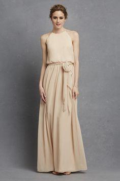 Beautiful dress #donnamorgan http://rstyle.me/n/bvc346n2bn