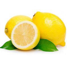 Comprar limón fresco online de calidad Fruta de La Sarga