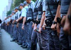 STJ decreta que 'desacato a autoridade' não é mais crime agora #timbeta #sdv #betaajudabeta