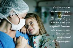 ♥ Coren-SP lança campanha por valorização dos profissionais de Enfermagem ♥  http://paulabarrozo.blogspot.com.br/2016/05/coren-sp-lanca-campanha-por-valorizacao.html