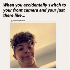 "361 Likes, 16 Comments - Dina • WHY DONT WE (@_whydontwe_fandom) on Instagram: ""Actually me. Comment if this is you too @whydontwemusic @jackaverymusic"""