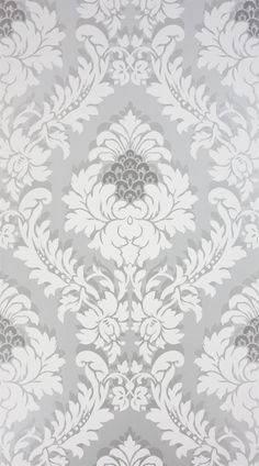 Osborne & Little: The Grand Tour Collection. Rezzonico W6171-0. Available at Workroom Couture Home.