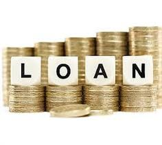 Loans for unemployed people, as the name resolve all monetary problems during job loss with suitable cash offered in the form of Loans for unemployed people