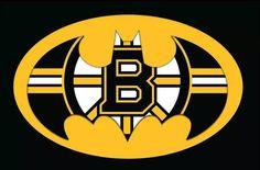 Caitlyn this one's for you Boston Sports, Boston Red Sox, Boston Bruins Logo, Sports Team Logos, Sports Teams, Ice Hockey Teams, Boston Strong, Superhero Logos, Nhl