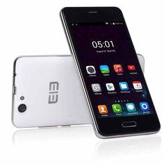 http://movilesbaratosweb.net/moviles-chinos-baratos/elephone-p5000/ Mejor Móvil 2015 ➨➨ Elephone P5000 Desde movilesbaratosweb.com queremos mostrarte hoy un móvil económico y de excelentes prestaciones. Nos atrevemos a decir que es uno de los mejores smartphones de este 2015.