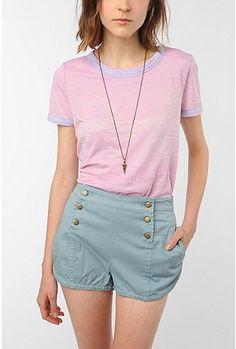 ba9895bd47 15 Best Clothes images
