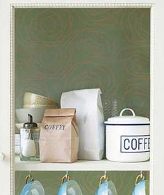 Where to Store Coffee: Pantry vs. Freezer The best place for those grounds―and why.