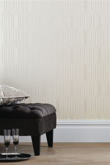 Buy Wallpaper DIY From The Next UK Online Shop