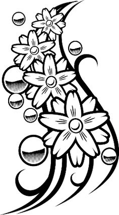 coloring pages create happiness Google Search Coloring Pages