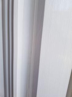 How to paint your UPVC door, step by step guide… Farrow And Ball Paint, Farrow Ball, Painted Upvc Door, Linden Method, Paint Charts, Composite Door, Door Steps, Happy Paintings, Bees Knees