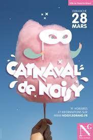 """Résultat de recherche d'images pour """"carnaval de noisy"""""""