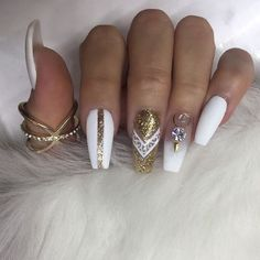 See this Instagram photo by @nailbarandbeautylounge • 5,260 likes