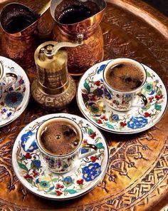 Coffee | コーヒー | Café | Caffè | кофе | Kaffee | Kō hī | Java | Caffeine |