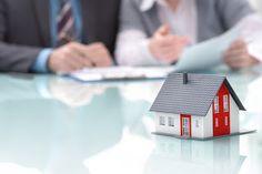Understanding #FHA Home Loans #homeloans