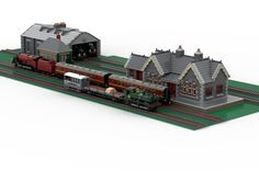 Sense Of Life, Of My Life, Lego, Target, Layout, Models, How To Plan, Cars, Digital