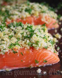La fin de semaine de Pâques n'a pas été des plus diététiques au niveau  des repas : samedi, dîner à la cabane  à sucre de Martin Picard  (e...