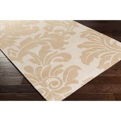 ATH-5133 -  Surya | Rugs, Pillows, Wall Decor, Lighting, Accent Furniture, Throws, Bedding