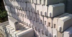 kanstin-2 Concrete, Sidewalk, Walkway, Walkways, Pavement