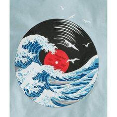 cd art projects \ cd art - cd art projects - cd art diy - cd art aesthetic - cd art for kids - cd art painting - cd art wall - cd art projects old cds Art Cd, Record Wall Art, Ideias Diy, Vinyl Art, Art Projects, Canvas Art, Painting, Vinyl Records Decor, Vinyl Record Crafts