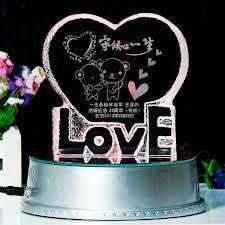 Romantic Gift Ideas For Boyfriends Birthday Boyfriend Wedding Gallery Gifts Boys