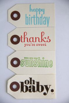 tags for cake pops