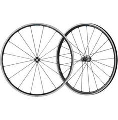 76 best stuff to buy images on pinterest in 2018 Oakley Radar Pitch vs Path shimano ultegra rs700 c30 tl road wheelset chain reaction cycles