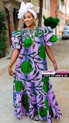African Fashion Ankara, African Print Fashion, Africa Fashion, Ankara Gowns, African Dresses For Women, African Beauty, I Dress, Fashion Dresses, Clothes