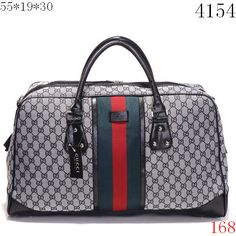 Replicadesignerbags Whole Replica Designer Bags Louis Vuitton Online
