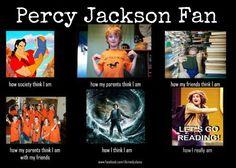 Výsledok vyhľadávania obrázkov pre dopyt percy jackson funko pop