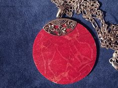 Red Pendants, Irish Jewelry, Claddagh, Brooch, Boutique, Gifts, Presents, Brooches, Gifs