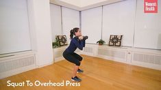 Grab a pair of dumbbells and get to it with these total-body moves taken from the pages of WH fitness director @jen_ators new book #FitnessFix! #WorkoutWednesday via WOMEN'S HEALTH MAGAZINE official Instagram - #Beauty and #Fashion Inspiration - Beautiful #Dresses and #Shoes - Celebrities and Pop Culture - Latest Sales and Style News - Designer Handbags and Accessories - International Advertising Campaigns - Gifts and Bargain #Shopping Guide - Famous Luxury Brands on Instagram - Trendsetters…