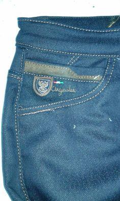 J Jeans, Denim Pants, Jeans Style, Blue Jeans, Preppy Style, Indigo, Mens Fashion, Templates, Bermudas