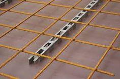 Bildergebnis für beton distanzhalter