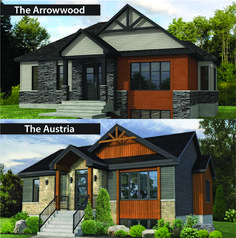 21 best completed modular homes images modular homes modular rh pinterest com