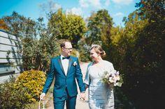 Hochzeitsfotografin | Tamara Hiemenz photography | Hochzeit | Kloster | Lorsch | Hochzeitsbilder | Hochzeitsfotos | Shooting