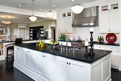 kitchen-counters-wallpaper-2014-kitchen-design-ideas-counter-