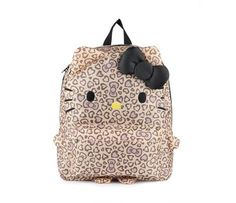 Official Home of Hello Kitty & Friends | Hello Kitty Shop