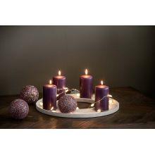 #Nyheter #interior #jul #jul19 #julepynt #juleinspo #advent #julestemning   Kremmerhuset Tea Lights, Candle Holders, Candles, Lily, Tea Light Candles, Porta Velas, Candy, Candle Sticks, Candlesticks