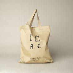 Ally Capellino - I Bag AC