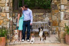 North Carolina Wedding Photography | Michelle Robinson Photography| Engagement Session