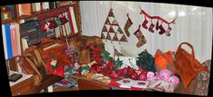 Ouvrages Noel 2013 - Philippe Fassier - Picasa Albums Web