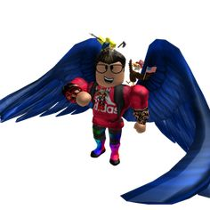 hes a nerd but hawt has a 100 pack hes a dral angle Roblox Shirt, Roblox Roblox, Games Roblox, Play Roblox, Blue Avatar, Avatar Ang, Roblox Animation, Roblox Gifts, Roblox Pictures